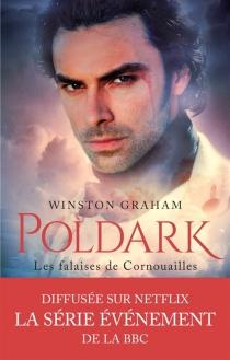 Poldark - WinstonGraham