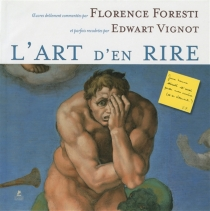 L'art d'en rire - FlorenceForesti