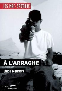 Les Mat-Sperone - BibiNaceri