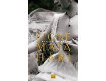 Signé Mata Hari - YannickMurphy