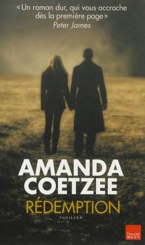Rédemption - AmandaCoetzee