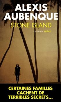 Stone Island - AlexisAubenque