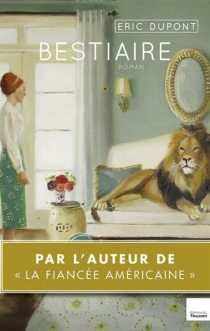 Bestiaire - ÉricDupont