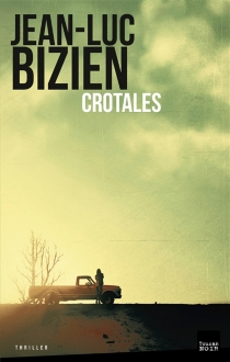 Crotales - Jean-LucBizien