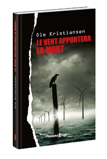 Le vent apportera la mort - OleKristiansen