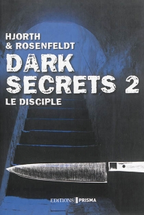 Dark secrets - Michael Hjorth