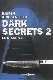 Dark secrets - MichaelHjorth