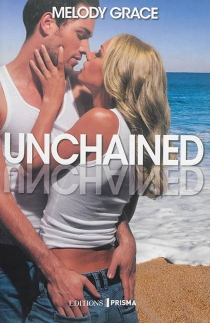Unchained - Melody Grace