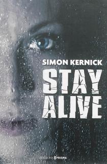 Stay alive - SimonKernick