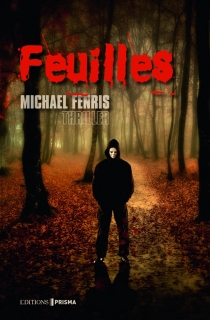 Feuilles - MichaelFenris