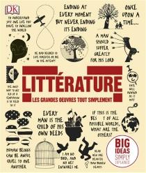 La littérature -