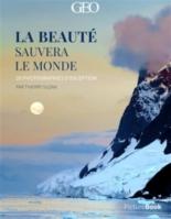 La beauté sauvera le monde : 20 photographies d'exception - ÉricMeyer