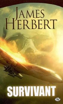 Survivant - JamesHerbert