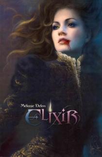Elixir - MélanieDelon
