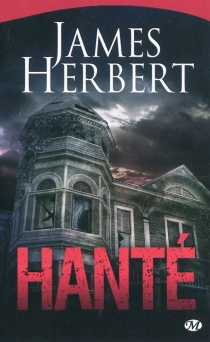 Hanté - James Herbert