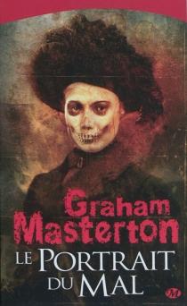 Le portrait du mal - GrahamMasterton
