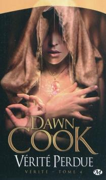 Vérité - DawnCook