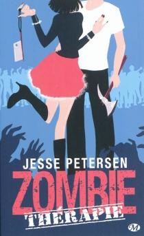 Zombie thérapie - JessePetersen