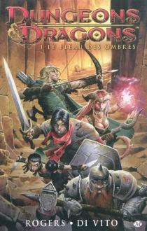 Dungeons et dragons - AndreaDi Vito