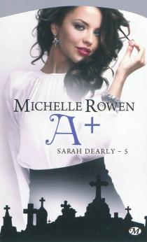 Sarah Dearly - MichelleRowen