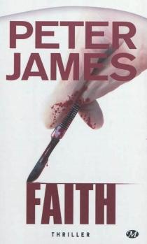 Faith - PeterJames