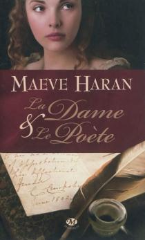La dame et le poète - MaeveHaran