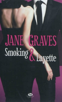 Smoking et layette - Jane Graves