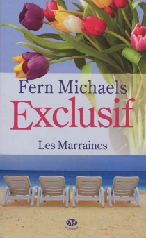 Les marraines - Fern Michaels