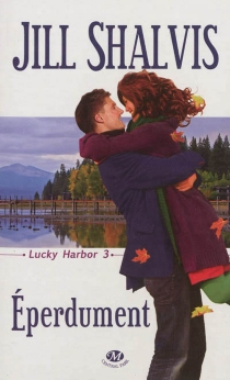 Lucky Harbor - Jill Shalvis