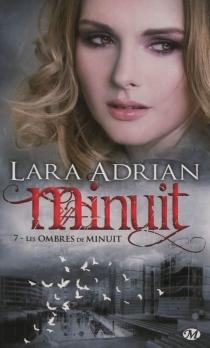 Minuit - LaraAdrian