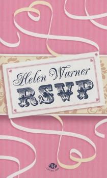RSVP - HelenWarner