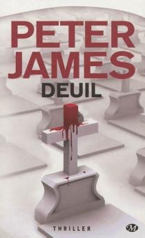 Deuil - PeterJames