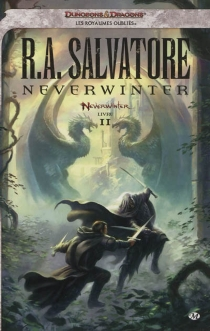 Neverwinter - R.A. Salvatore