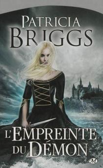 L'empreinte du démon - PatriciaBriggs