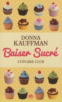 Cupcake club - DonnaKauffman