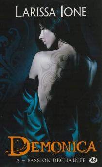 Demonica - LarissaIone