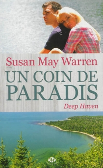 Deep Haven - Susan MayWarren