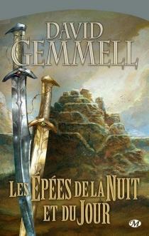 Drenaï - DavidGemmell