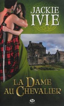 La dame au chevalier - JackieIvie