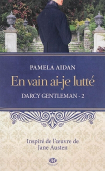 Darcy gentleman - PamelaAidan
