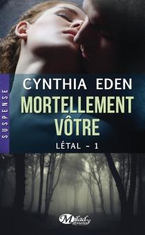 Létal - CynthiaEden