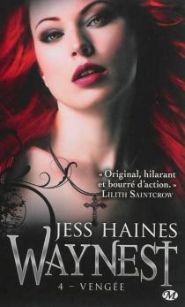 Waynest - JessHaines