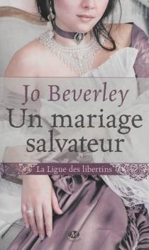 La ligue des libertins - JoBeverley