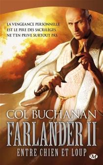 Farlander - ColBuchanan