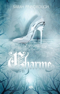 Charme - Sarah Pinborough