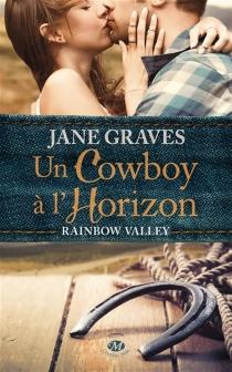 Rainbow valley - JaneGraves