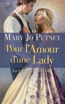 La confrérie des lords - Mary JoPutney
