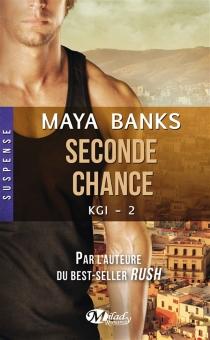 KGI - MayaBanks
