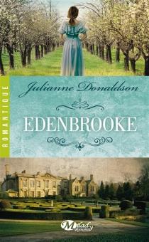 Edenbrooke - JulianneDonaldson