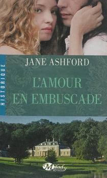 L'amour en embuscade - JaneAshford